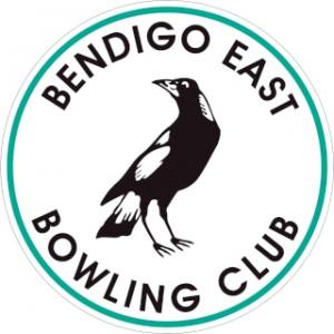 Bendigo-East-Bowling-Club