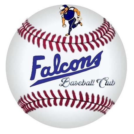 Falcons-Baseball-Club