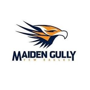 Maiden-Gully-YCW-Eagles-Football-Netball-Club