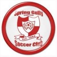 Spring-Gully-Soccer-Club-e1563823845882
