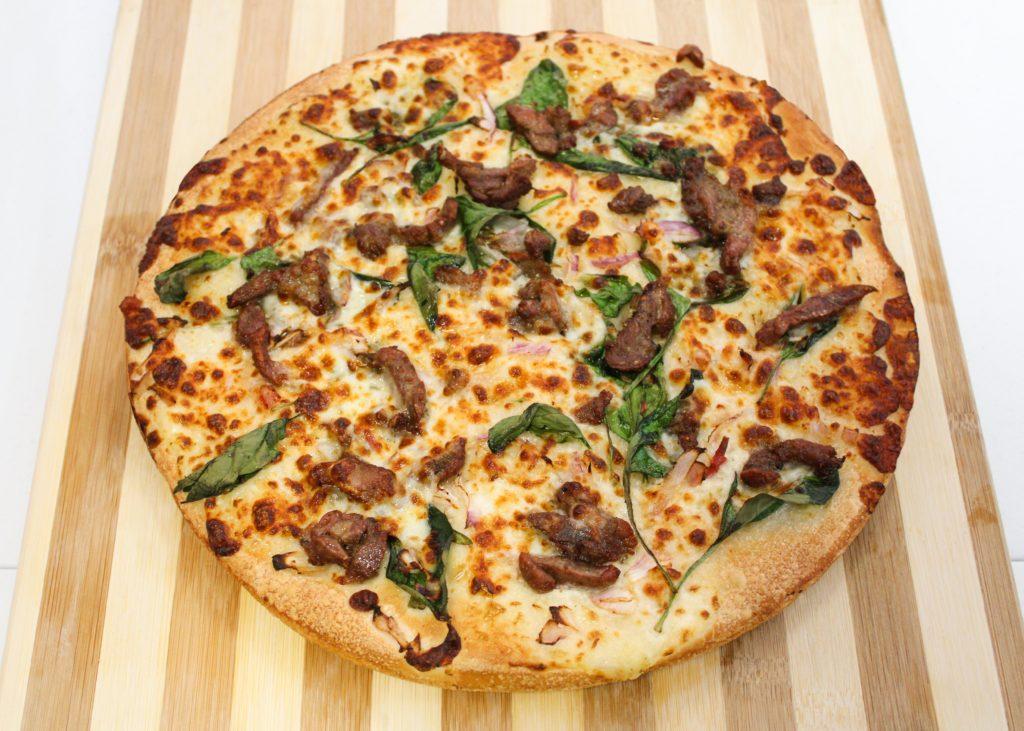 Pizza Smaller File 1